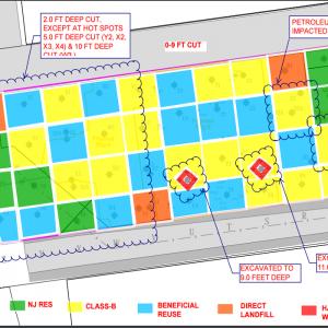 grid-map